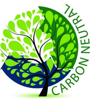 CARBON NEUTRAL (3)