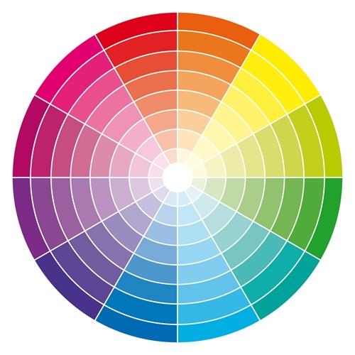 Visual Merchandising Color Strategies That Work Retail